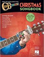 Chordbuddy Christmas Songbook
