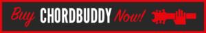 Buy Chordbuddy: The Guitar Learning System