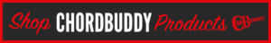 Buy Chordbuddy Products