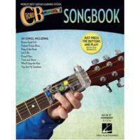 CBBook13