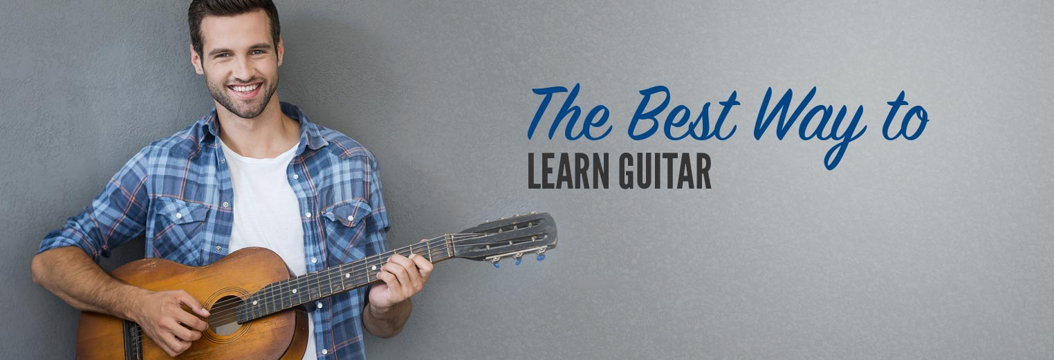 Top 10 Best Acoustic Guitar For Beginners (2018 Reviews)