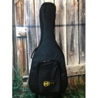 Gig Bag for Chordbuddy