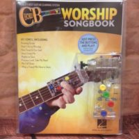 worship cb2
