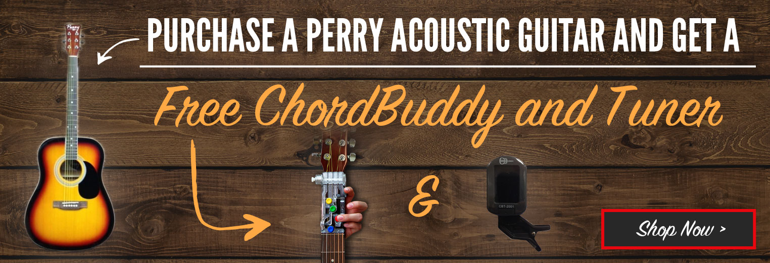 How to play guitar easy way to learn guitar chords shop our products find a retailer see chordbuddy hexwebz Image collections
