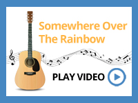 How to play the guitar for beginners quick learning system here are some guitar tutorial videos to check out as you advance ccuart Choice Image