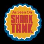 ChordBuddy as Seen on Shark Tank!